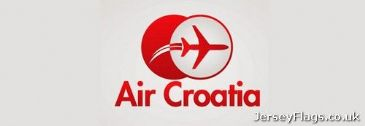 Air Croatia  (Croatia) (2013 - 2015)